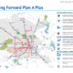 METRONext Moving Forward Plan A Plus